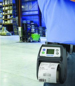 M4L2-Mobile-Barcode-Printer