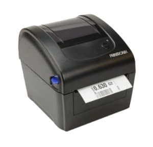 Printronix-T400-Barcode-Printer