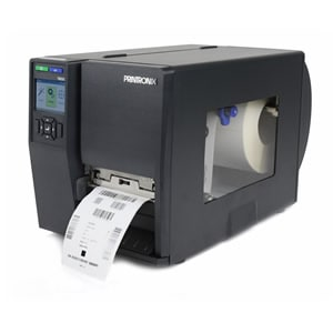 Printronix-T6000-Barcode-Printer