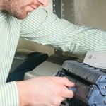 Printer Maintenance Programs