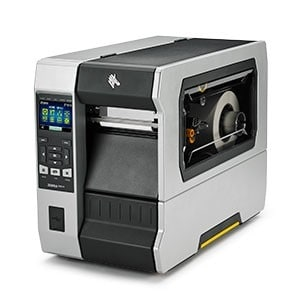 zebra-ZT610-barcode-label-printer