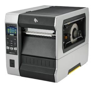zebra-ZT620-barcode-label-printer