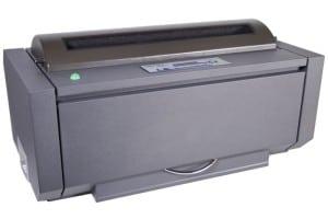 Compuprint-10300-Serial-Dot-Matrix