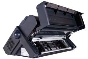Compuprint-4247-L03-Serial-Dot-Matrix
