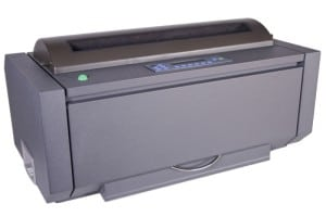 Compuprint-4247-Z03-Serial-Dot-Matrix