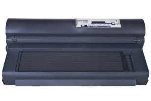 Compuprint-9065 Serial Dot Matrix pic1
