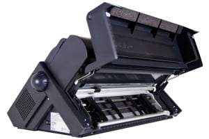 Compuprint-9300-Serial-Dot-Matrix