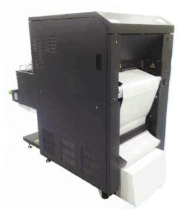 MicroPlex Continuous Form Laser Printers