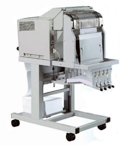 MicroPlex-Solid-F44-pic2