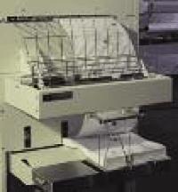 MicroPlex Solid F60 Paper Trays