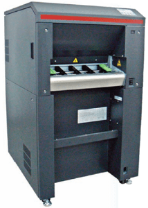 MicroPlex-Solid-F90HD Continuous Form Laser Printer