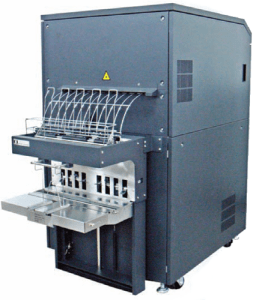 MicroPlex-Solid-F90HD-pic2