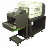MicroPlex Solid F36C – Up to 35 Color PPM