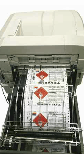 Microplex-Solid-F36C Printing Labels