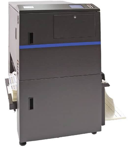 Sato Lp 100r Prints Up To 100 Ppm Pci Printer Specialists