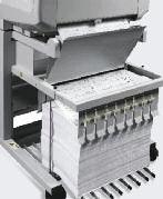 microplex-solid-f34-paper-path