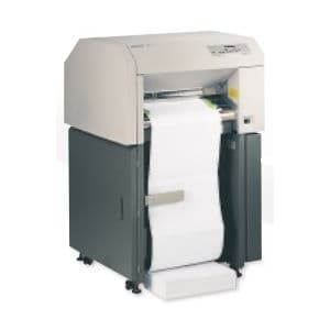 Printronix L5520 continuous form printer