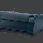TALLY DASCOM 2365 DOT MATRIX – 840 CPS