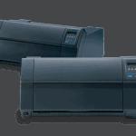 TALLY DASCOM 4347-I08 DOT MATRIX – 800 CPS