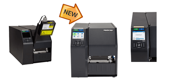 new-t8000-thermal-barcode-label-printer